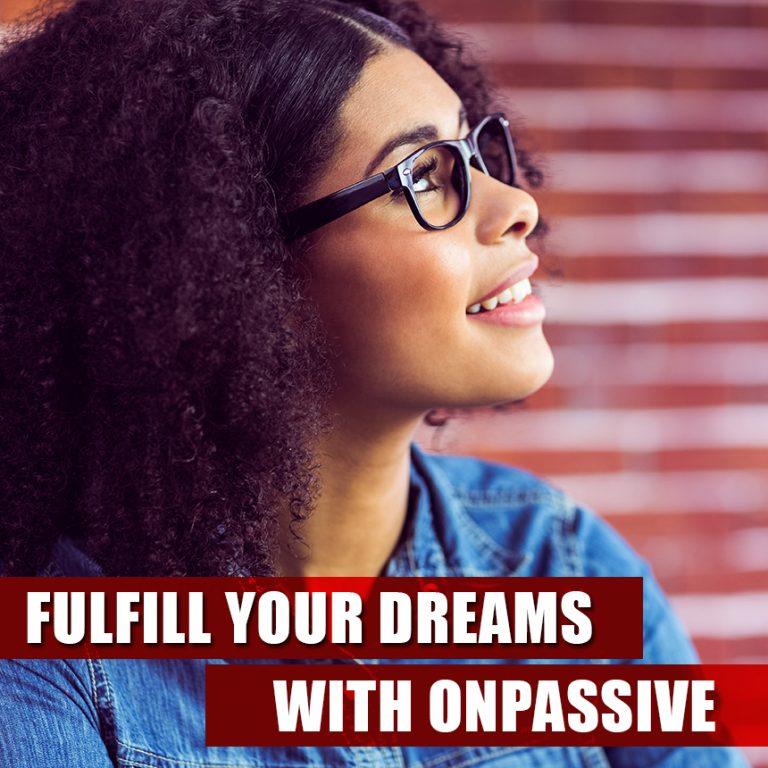 Organizational Dreams
