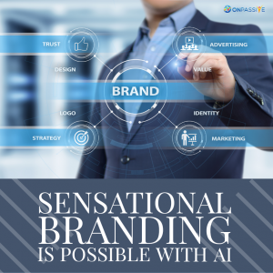 Branding With AI