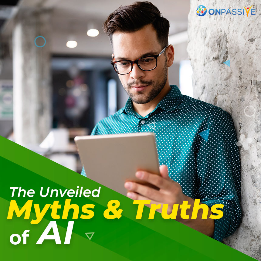 myths and realities of artificial intelligence