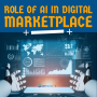 ai in digital marketing