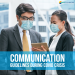 Customer Communication in the COVID Era