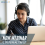 A Boon for B2B Marketers – How Webinars Help Marketers throughout the Buying Cycle