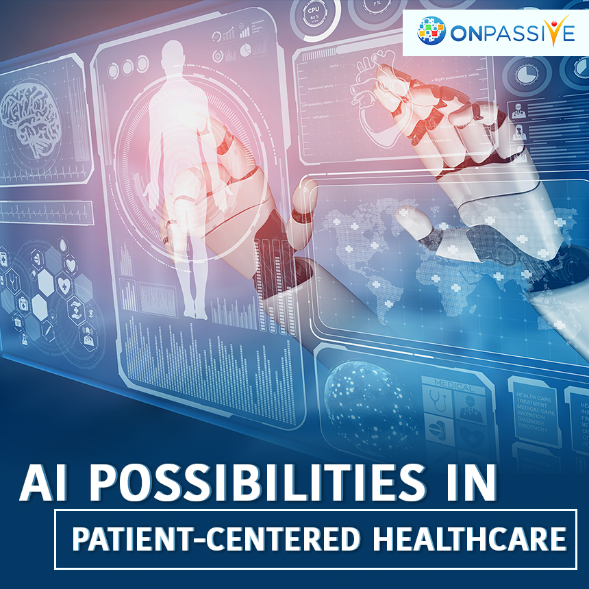 The Power of Emotional AI in Healthcare