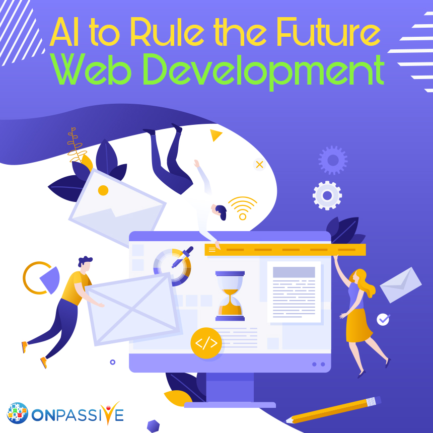 Future of Web Development