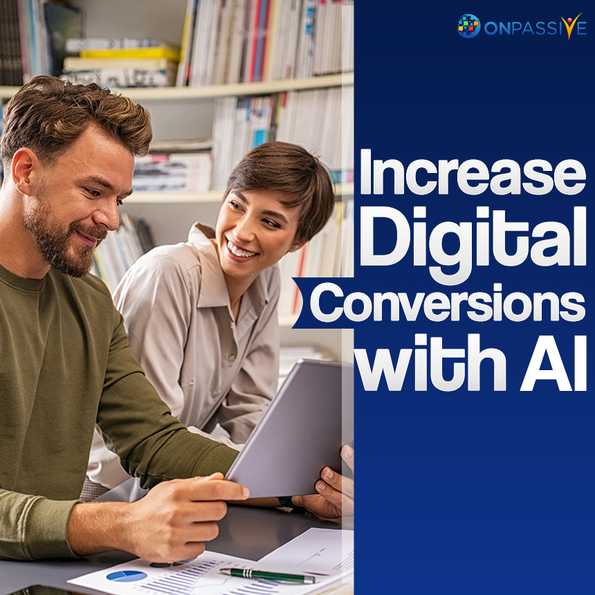 Digital Marketing Campaigns with Artificial Intelligence