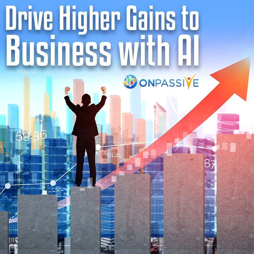 AI-Driven Insights