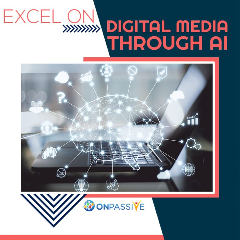 Artificial Intelligence in Digital Experience