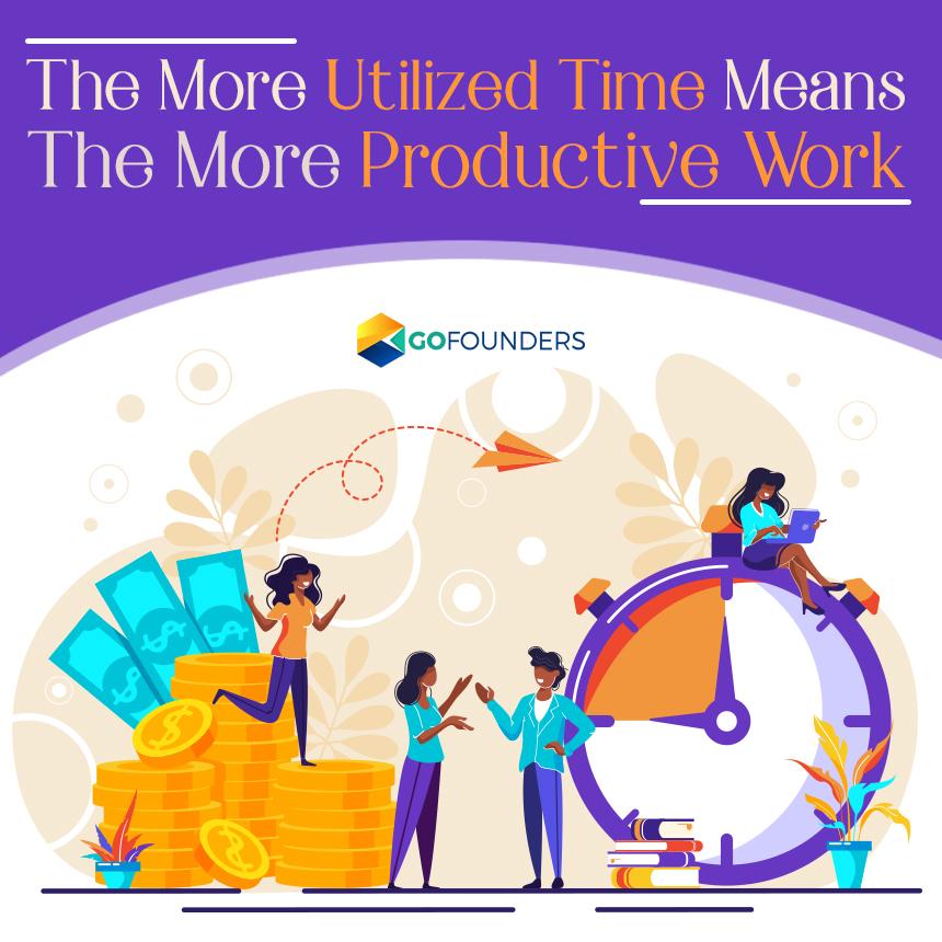 Powerful Productivity Hacks