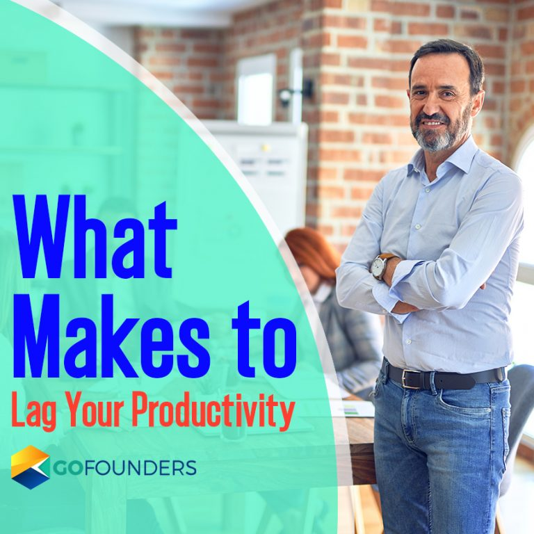 Supercharge Your Productivity