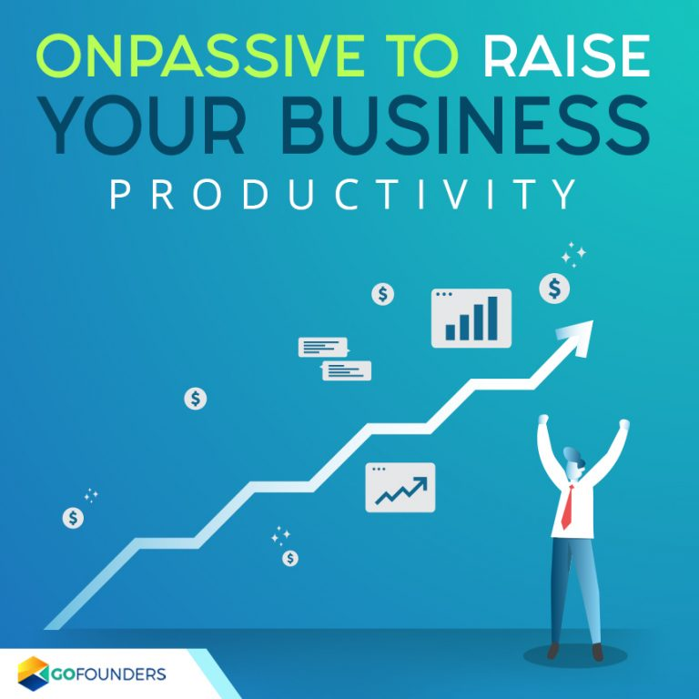 Accelerate Your Productivity