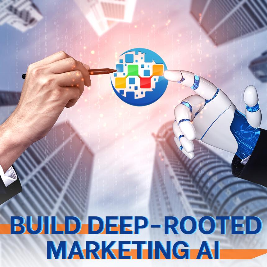AI Marketing Campaign