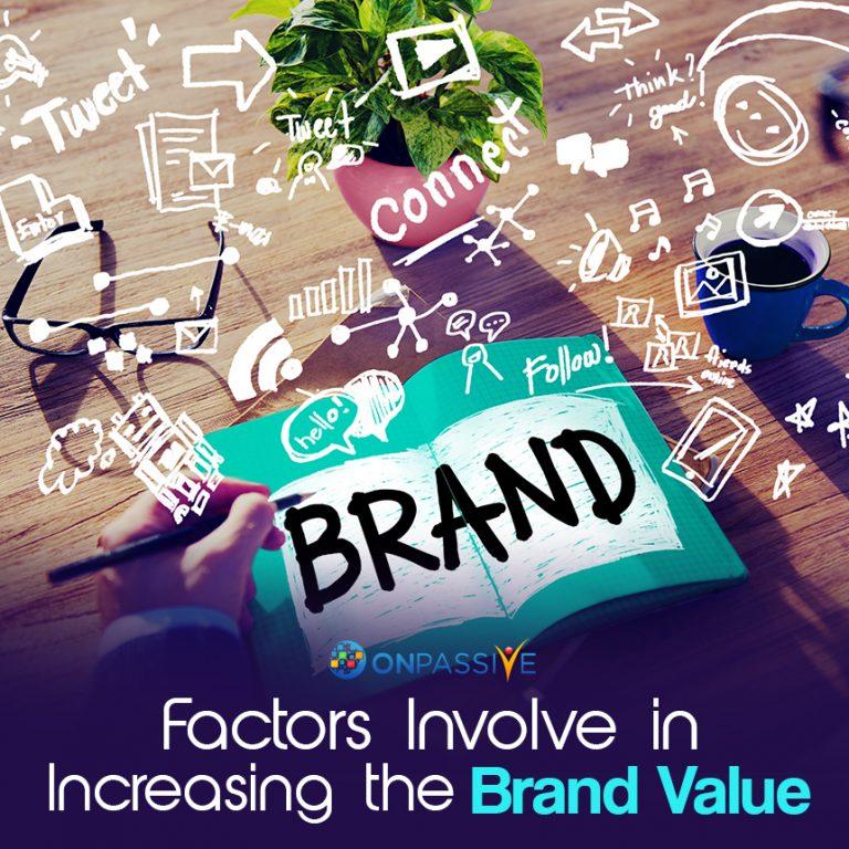 Benchmark your Marketing Activities