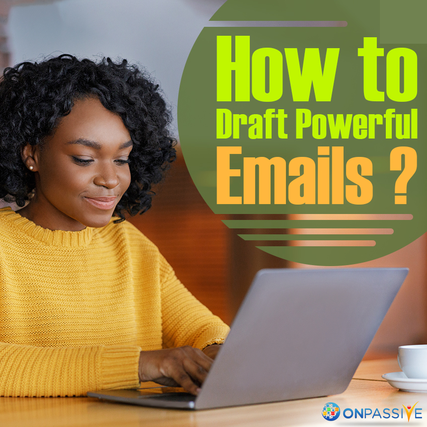 Compelling & Convertible Emails