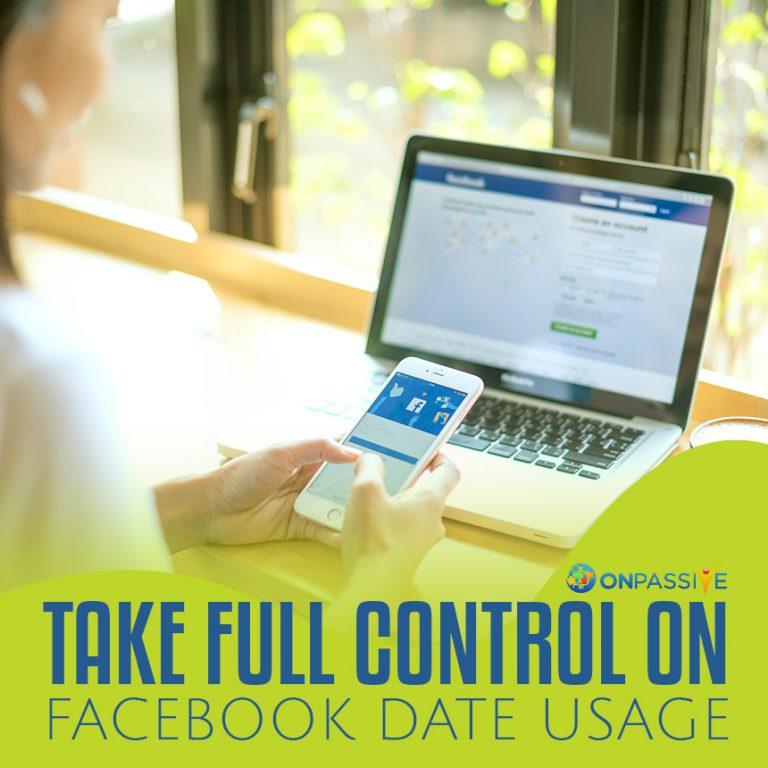 Facebook CCPA compliance