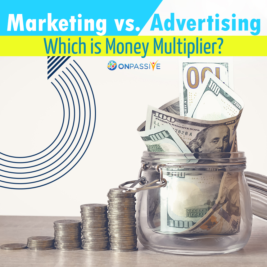 Marketing and Advertising Campaigns