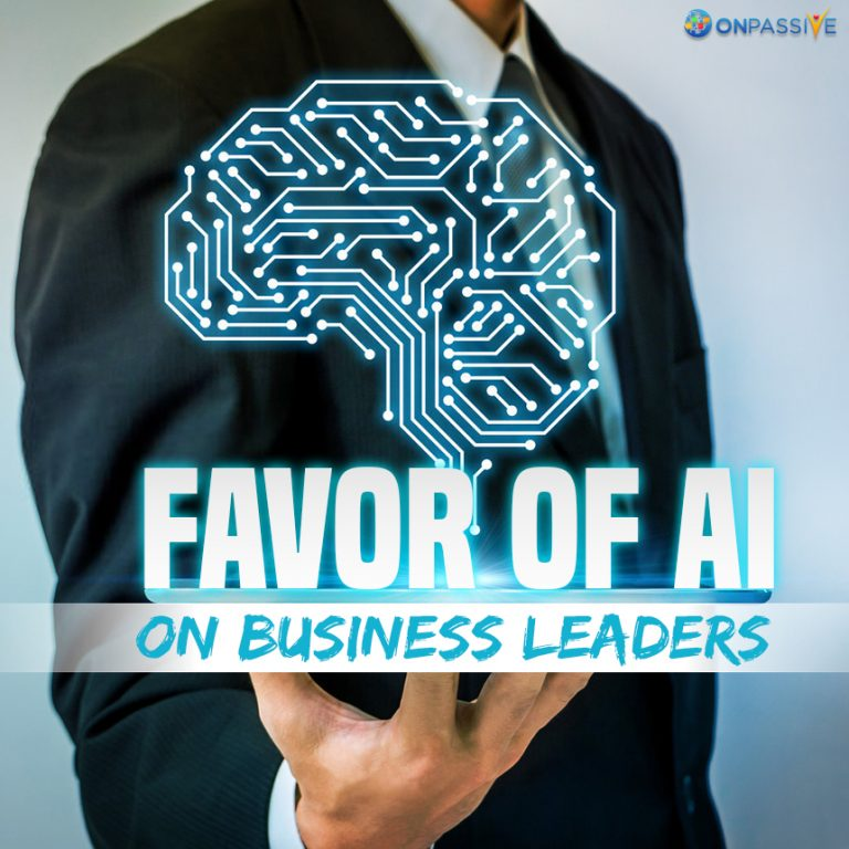 Entrepreneurs Need to Know About AI