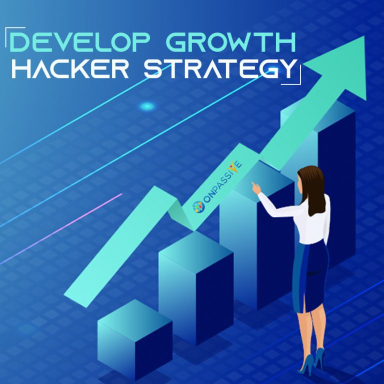 Growth Strategy for Your Business