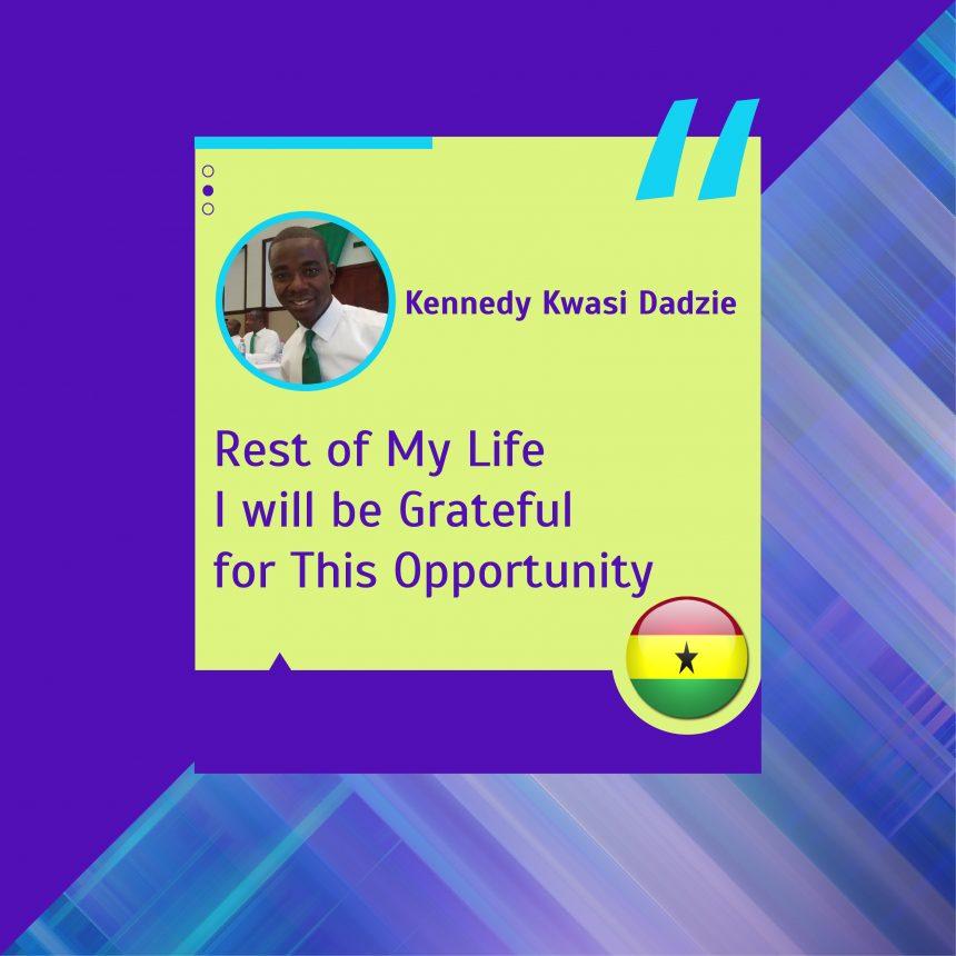 ONPASSIVE Opportunity