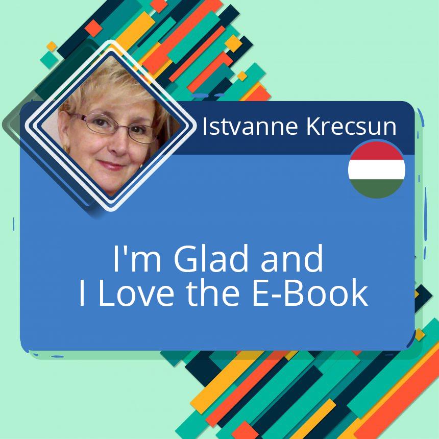 ONPASSIVE E-Book