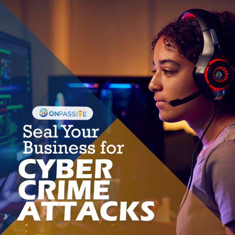 Revolutionary Cybersecurity Practices