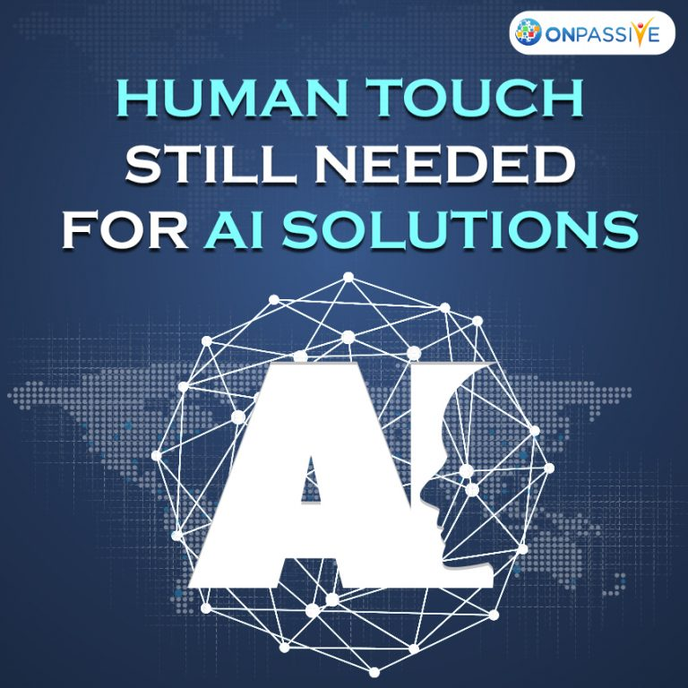 Busines Artificial Intelligence