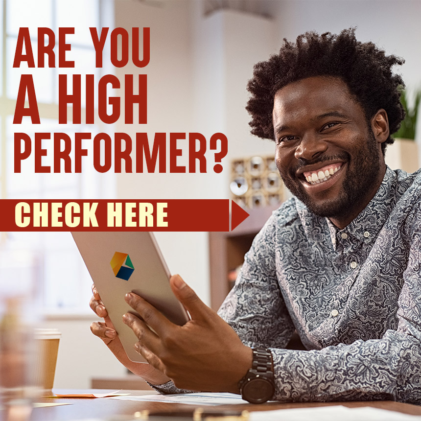 Boost Your Team's Performance and Productivity