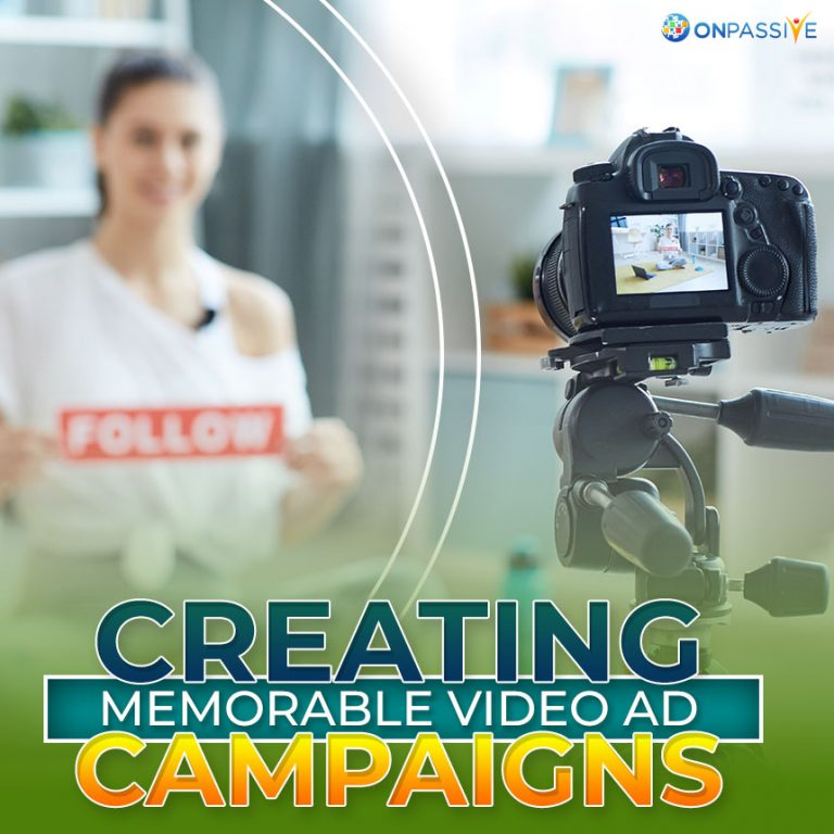 Create Successful Video Advertising Campaigns