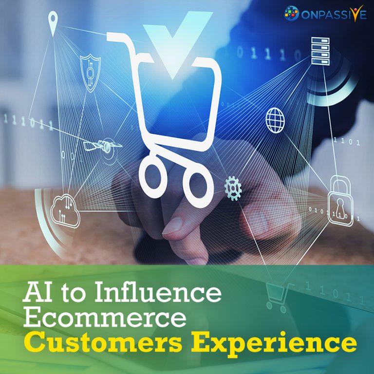 How AI Enhances Customer Experience