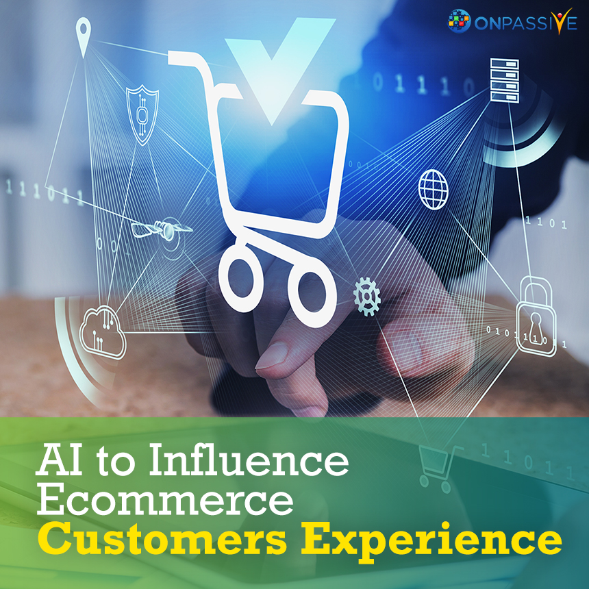 How AI Enhances Customer Experience