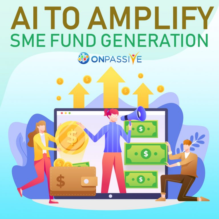 Strategies For AI-based Systems to Support SMEs