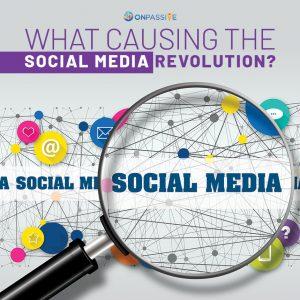 artificial intelligence for social media,