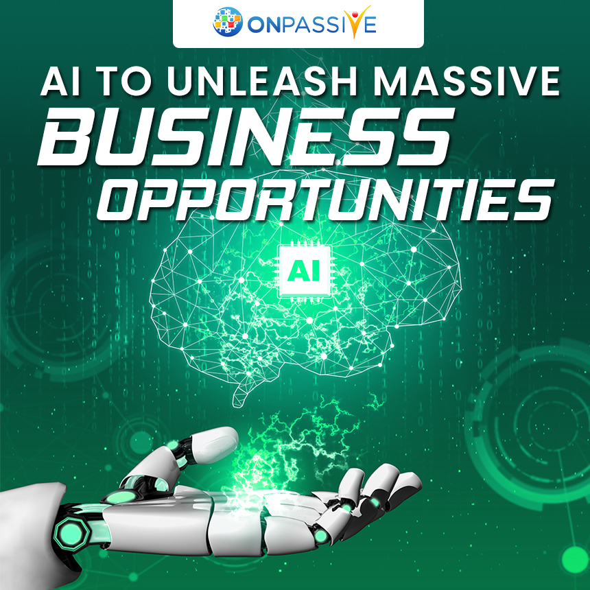 Scopes of Artificial Intelligence Every Business