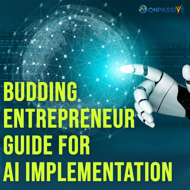 AI Adoption Strategies