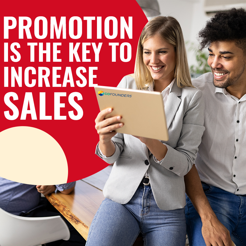 Effective Ways to Promote a New Product