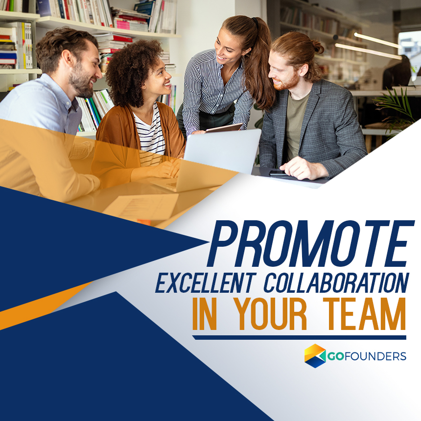 Connect Your Teams