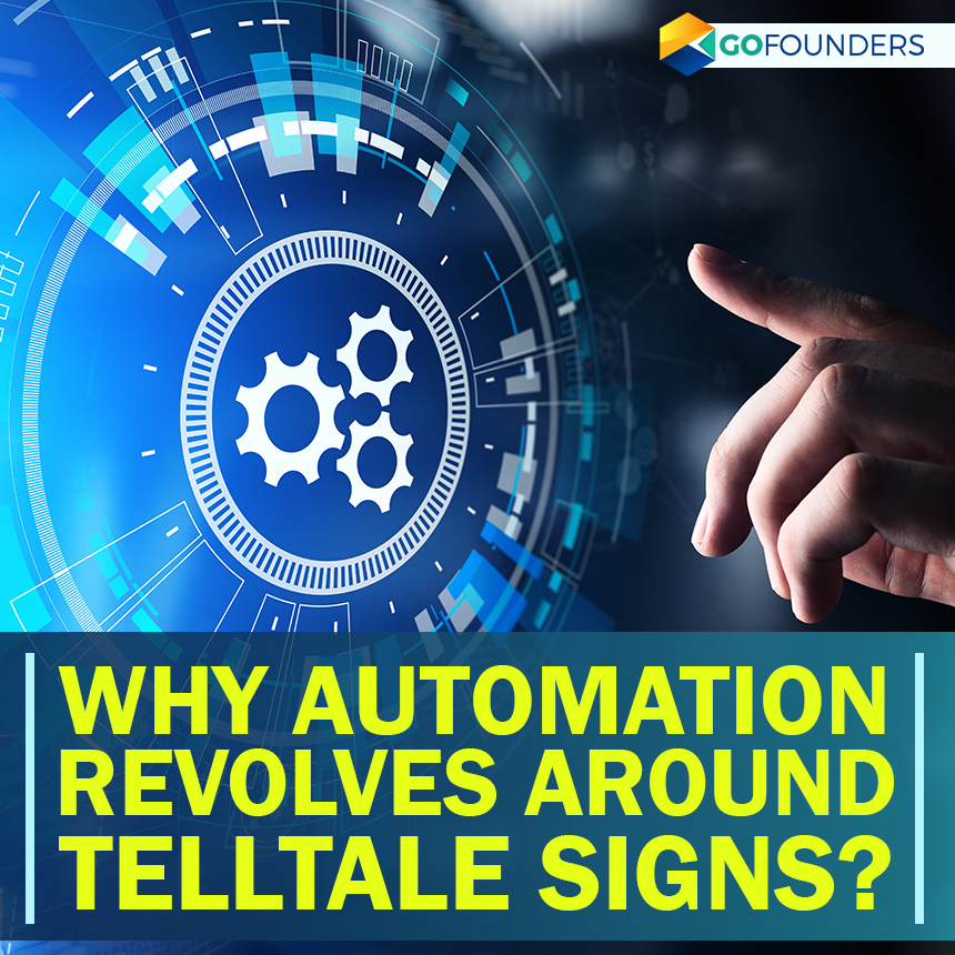 Automation for Your Business Processes