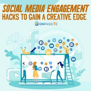 Social Media Marketing Hacks