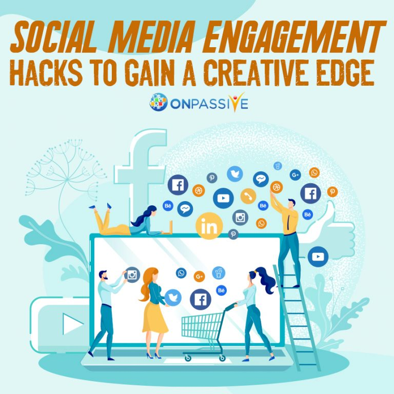 Social Media Marketing Hacks