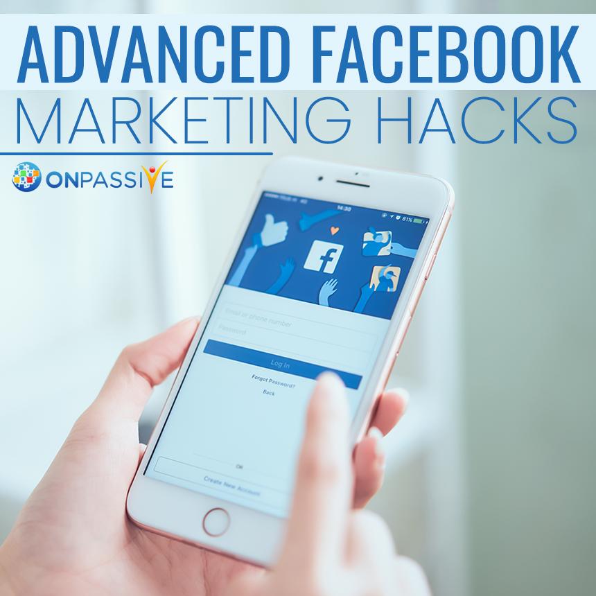Five Proven Strategies of Leveraging Facebook Video Marketing