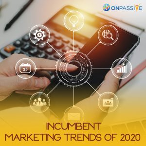 Business Trends to be Successful in 2020