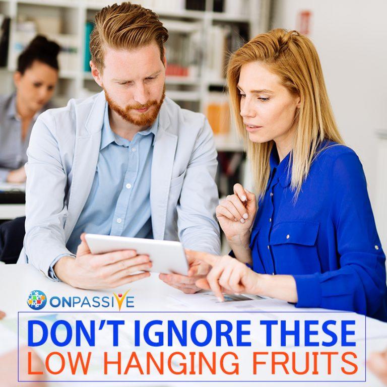 Non-profit Marketing Tactics