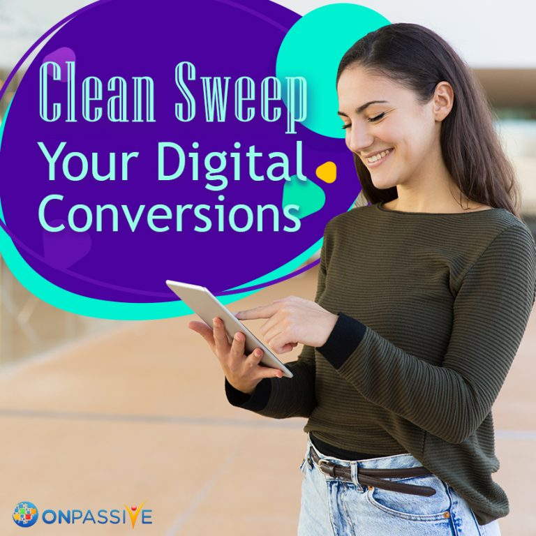 Upgrade Your Digital Marketing Campaigns