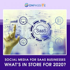 Successful Social Media Management for SaaS Businesses