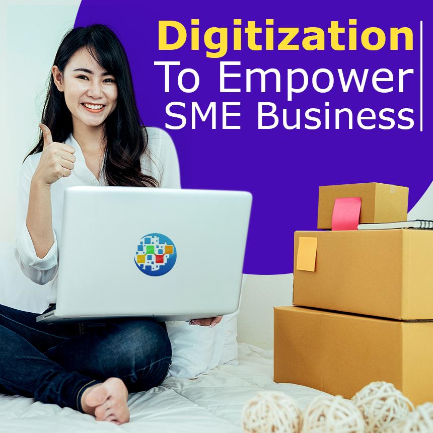 MSME, Data analysis