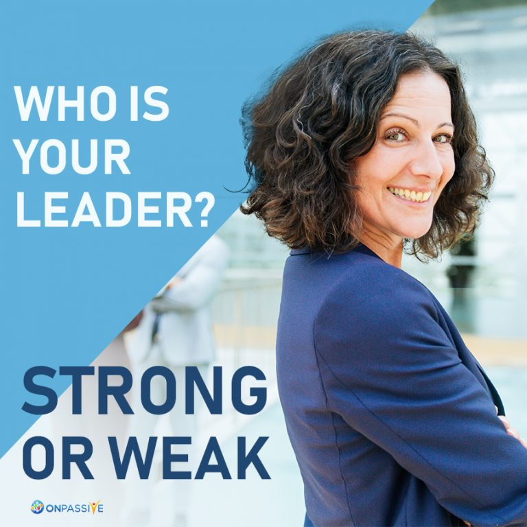 Effective Leadership Skills Now Crucial than Ever