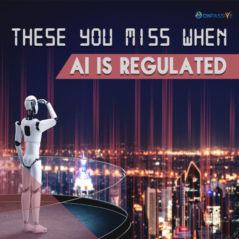 AI Brand Management