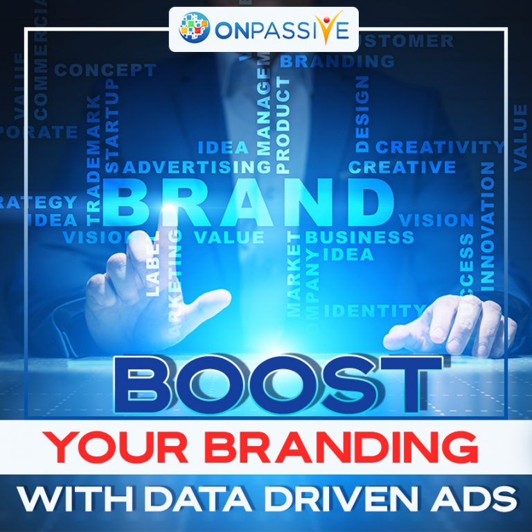 Impacts of Data-driven Advertising on Brands