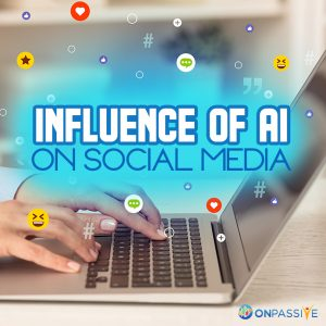 Artificial Intelligence in Social Media