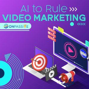 AI in Video Marketing