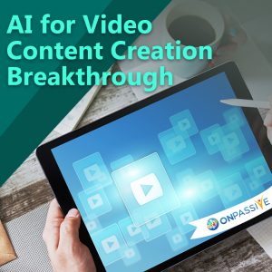 How AI is Broadening Peoples View on Video Content Creation